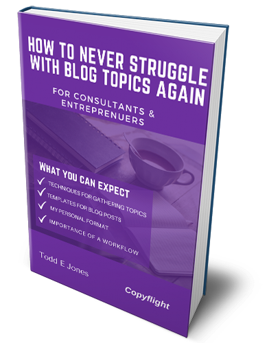 ebook-blog-topics-1