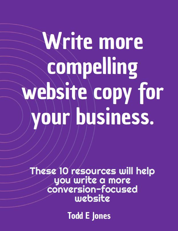 writemorecompelling