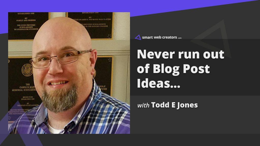 todd-e-jones-1-1024x576