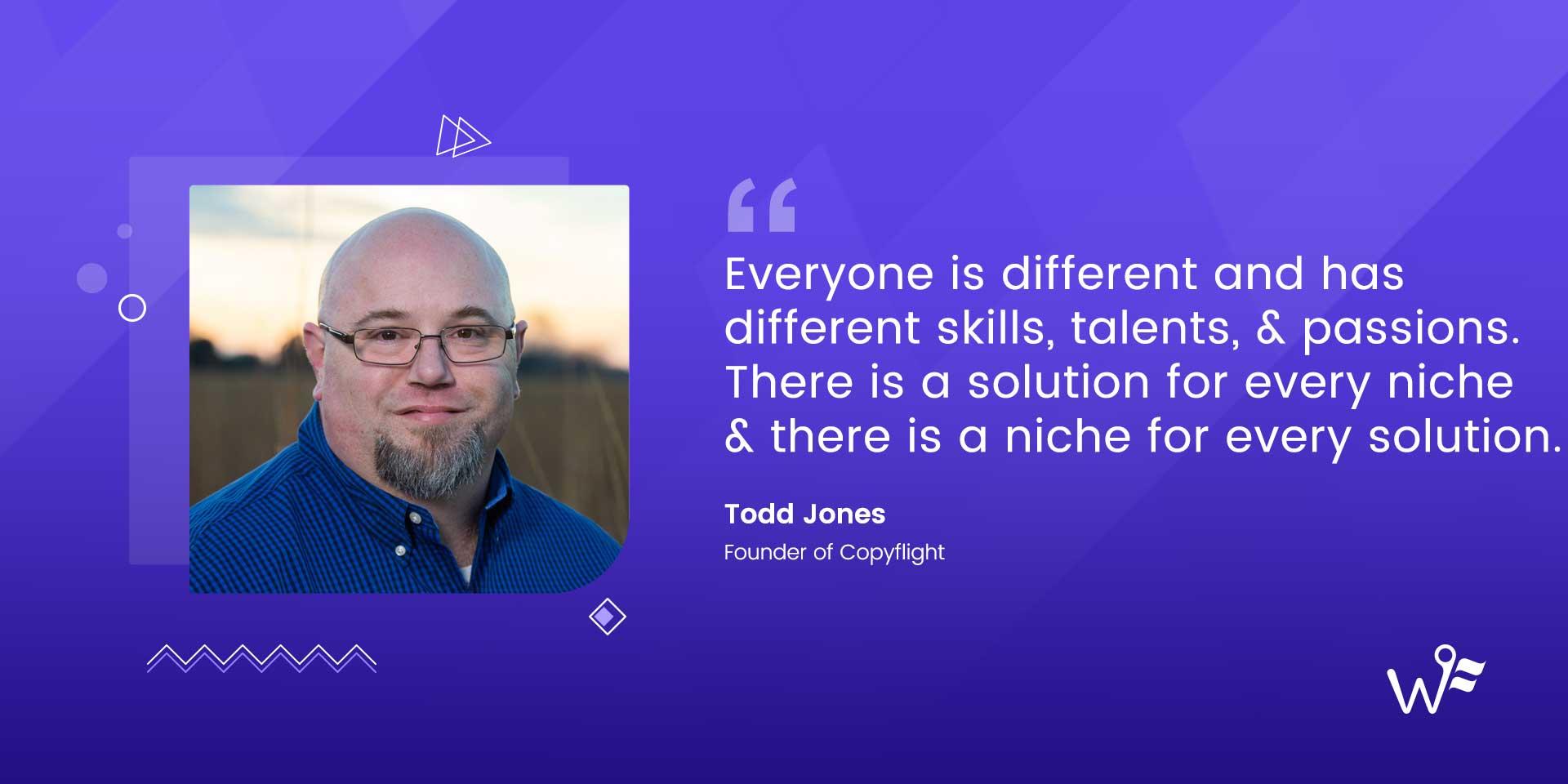 todd-jones-of-copyflight
